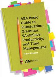 Kracker Book