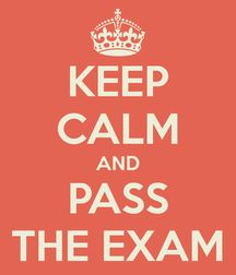 keep-calm-and-pass-the-exam-20