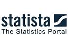 Statista_Logo_Schrift