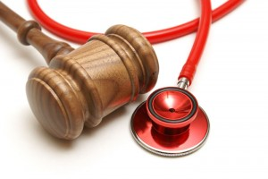 gavel-and-stethoscope