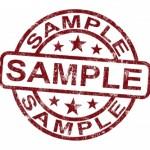 free-samples-june-20131