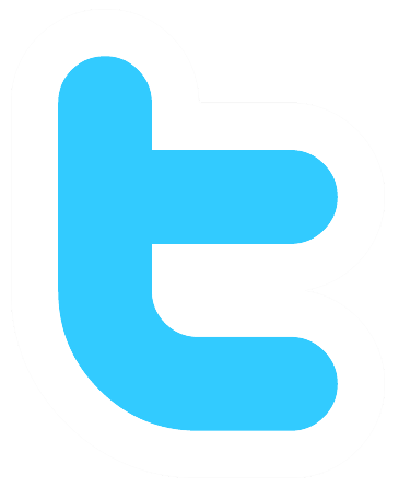 twitter_t_logo_transparent