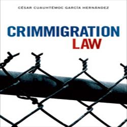 crimmigration