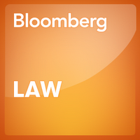 bloomberg_law1