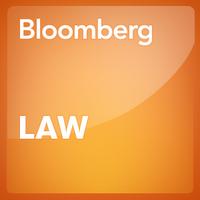 bloomberg_law1