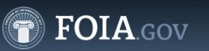 FOIA logo