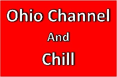 ohio channel