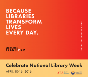 NLW-PSA-because-libraries-transform-lives-every-day-more-white-space