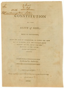Source: https://www.archives.gov/legislative/features/ohio-statehood/