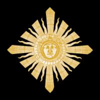 NASEM Logo