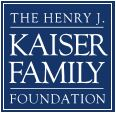 KaiserFamilyFoundation logo