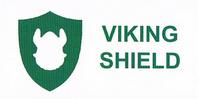 Viking Shield App logo