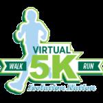 Isolation Nation Virtual 5k