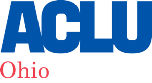 ACLU Ohio logo