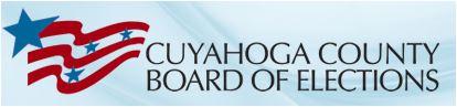 CuyahogaCtyBoardOfElectionsLogo