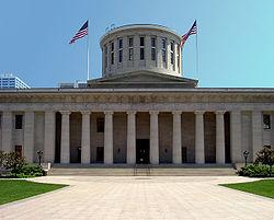 250px-Ohio_Statehouse_columbus