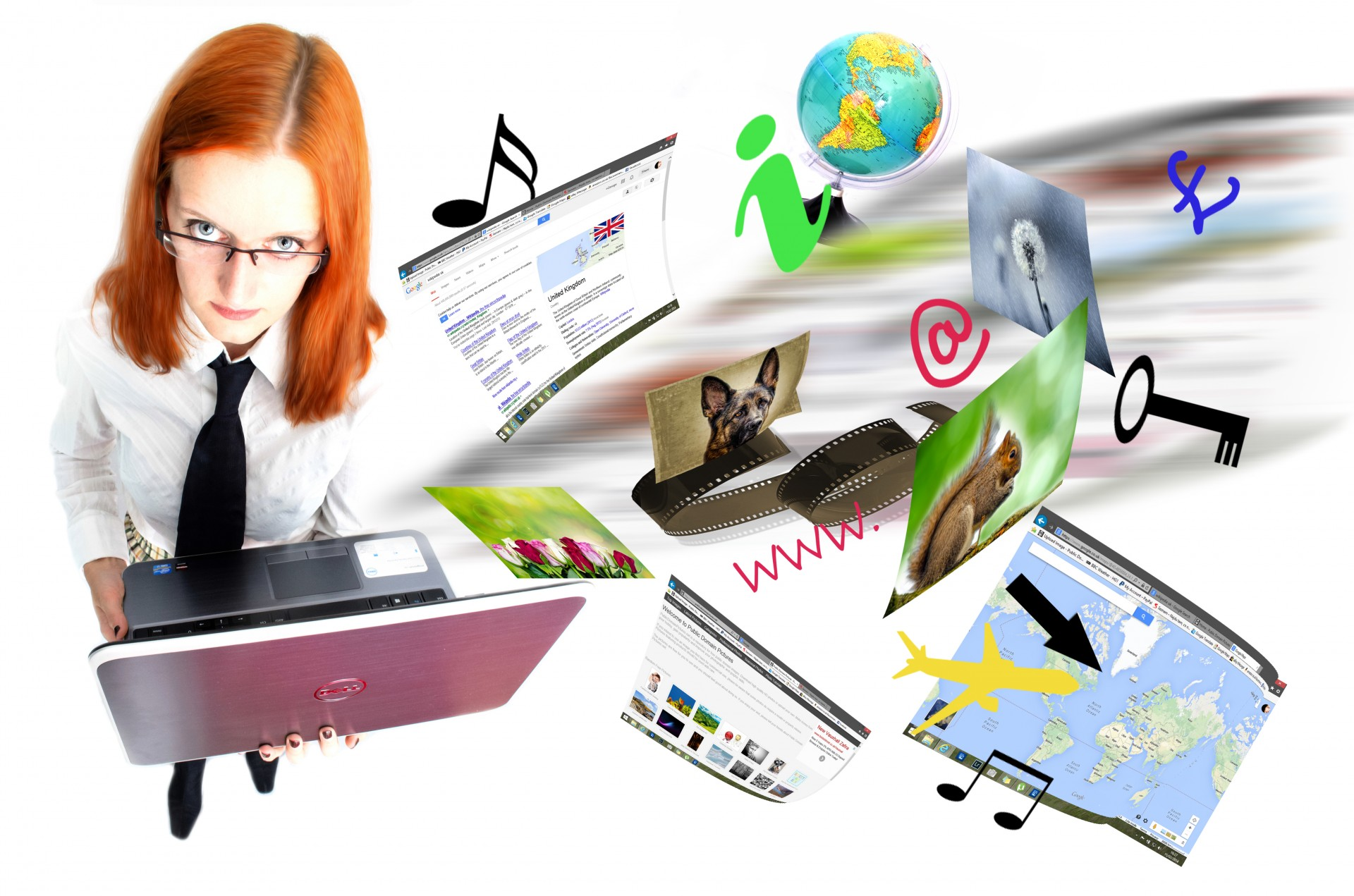 MultimediaInstruction